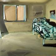 stalker-30x40-oel-auf-leinwand-2013